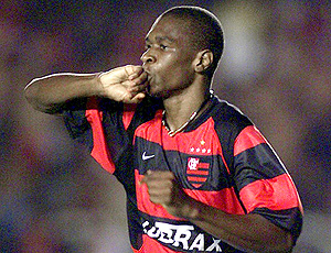 Memória de Craque, Juan no Flamengo