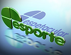No deixe de clicar  aqui na pgina do Esporte Espetacular (Reproduo)
