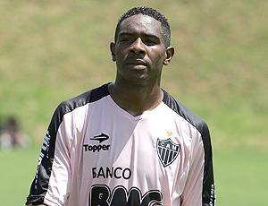 Jairo Campos