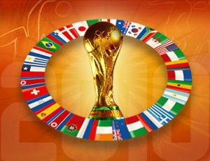 chamada convocados para copa do mundo