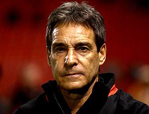 Paulo César Carpegiane fecha com o Tricolor e vai comandar o São Paulo