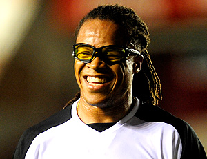edgard davids (Foto: Getty Images)