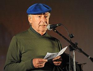 Eduardo Galeano escritor uruguaio