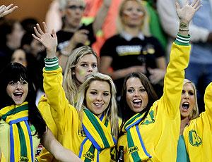 gatas Austrália jogo Copa do Mundo