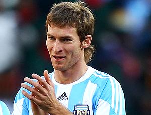 Bolatti Argentina