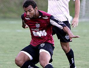 João Pedro Atlético-MG