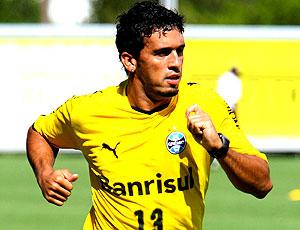 Edilson Grêmio