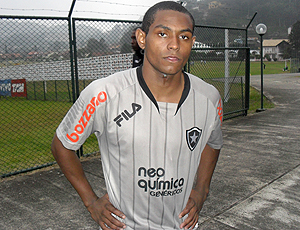 Jobson Botafogo