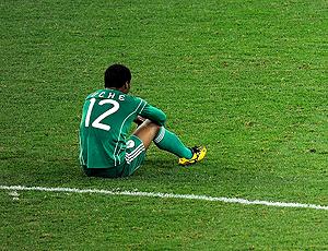 uche, nigeria x coreia do sul