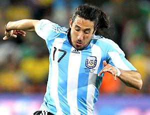 gutierrez argentina