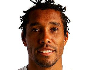 Júlio Silva tênis