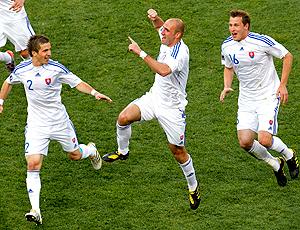 vittek eslováquia gol itália