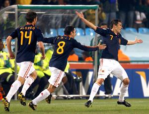 6b90080936 Após gol contra o Chile
