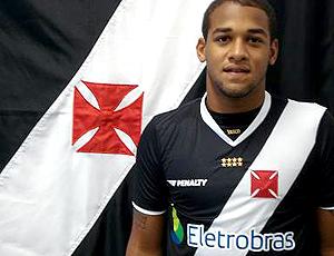 Felipe Bastos Vasco