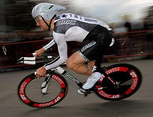 Thomas Frei ciclismo