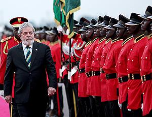 Lula%20Tanzânia
