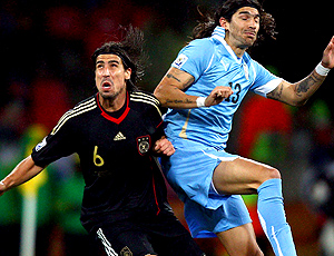 loco abreu uruguai alemanha