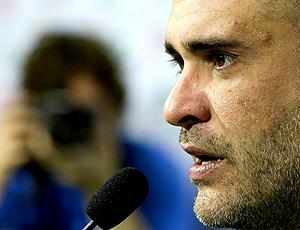 Marcos, goleiro Palmeiras