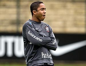 Jorge Henrique , jogador Corinthians