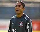 'Se não fosse Rogério Ceni, seriam uns seis' (AE)