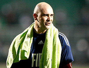 Marcos Palmeiras