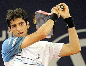 Thomaz Bellucci ATP de Hamburgo