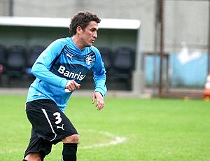 Ferdinando, Grêmio