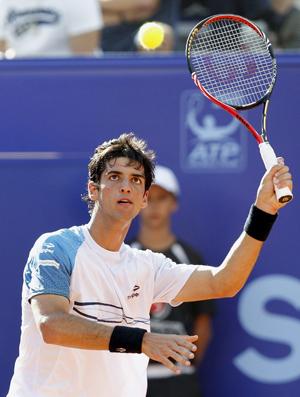 Thomaz Bellucci ATP Gstaad Tênis