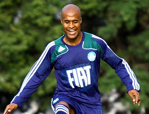 Marcos Assunção, Palmeiras