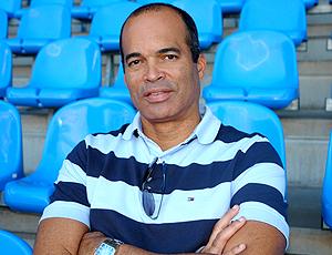 Golçalves Botafogo
