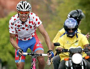 Lucas Onesco ciclismo Tour do Rio