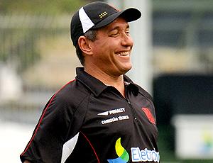 Pc Gusmão Vasco