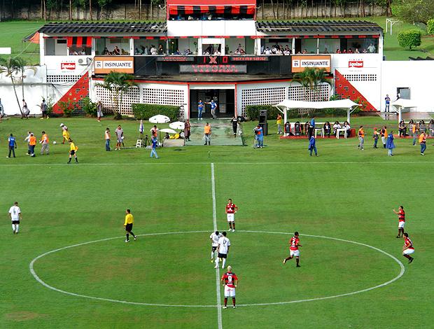 Placar Vitória Botafogo