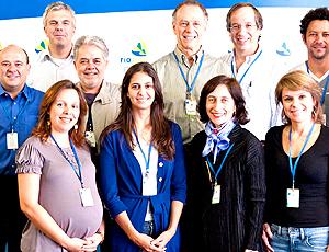Comissão Rio 2016