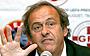 Contra tecnologia, Platini teme que futebol vire vídeo-game (Reuters)