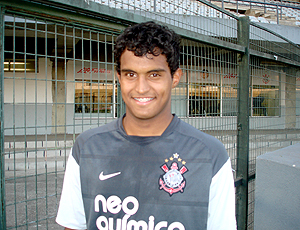 Allan Corinthians