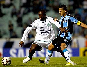 Jonilson Goiás Souza Grêmio