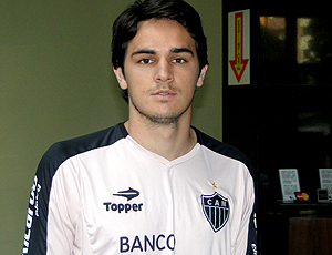 Lima Atlético-MG