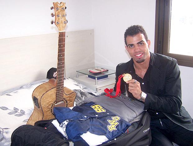 Sandro Internmacional