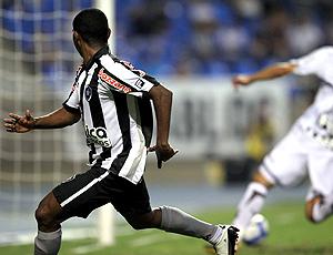 Jobson, Botafogo
