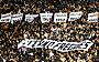 Fiel: paixão, atuação política e influência no futuro do Timão (Marcos Ribolli / Globoesporte.com)
