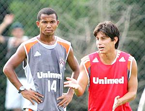 Mariano Conca Fluminense