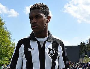 Gerson do Botafogo
