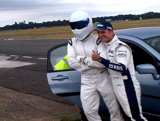 Top Gear - Rubens Barrichello Barrichello_thestig_div_62