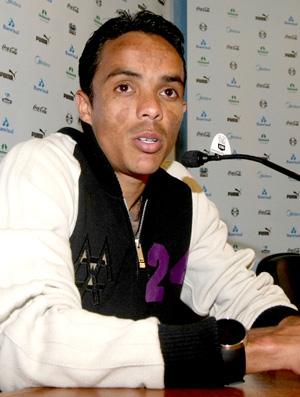 Lucio Grêmio