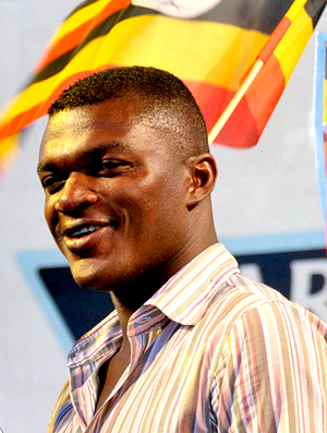 Marcel Desailly (Foto: Reuters)