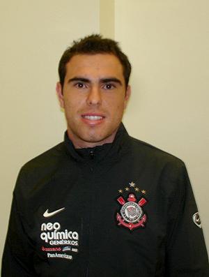 Bruno Cesar Corinthians Bem amigos