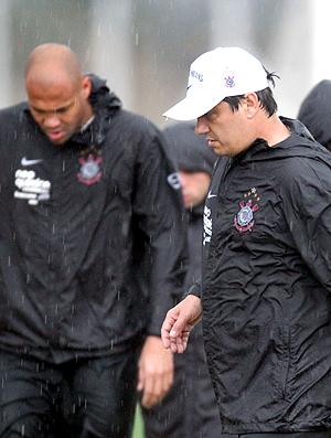 Adilson Batista Corinthians