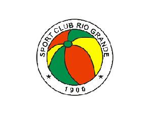 escudo Rio Grane-RS primeiro clube
