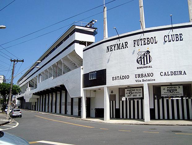 brincadeiras NeymarFC reprodução